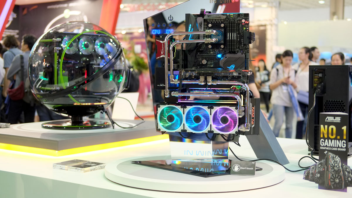 InWin-Computex-2017-Coverage-2