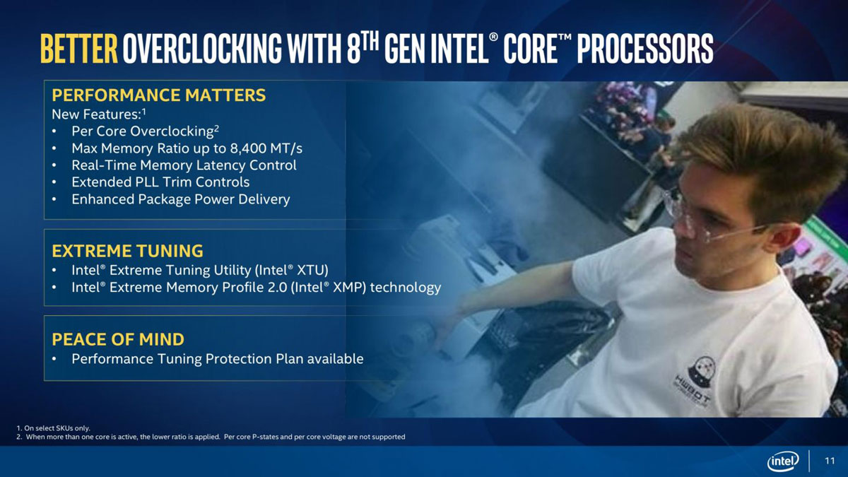 Intel-Coffee-Lake-Slides-3