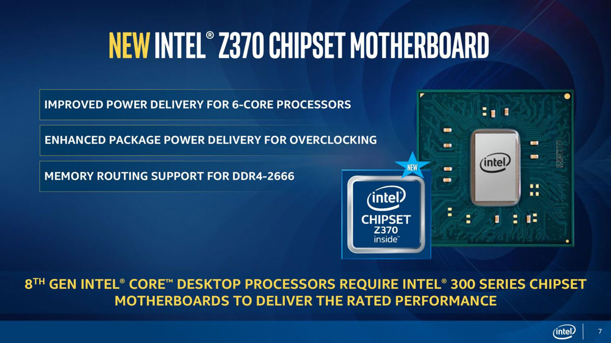 Intel-Coffee-Lake-Slides-7