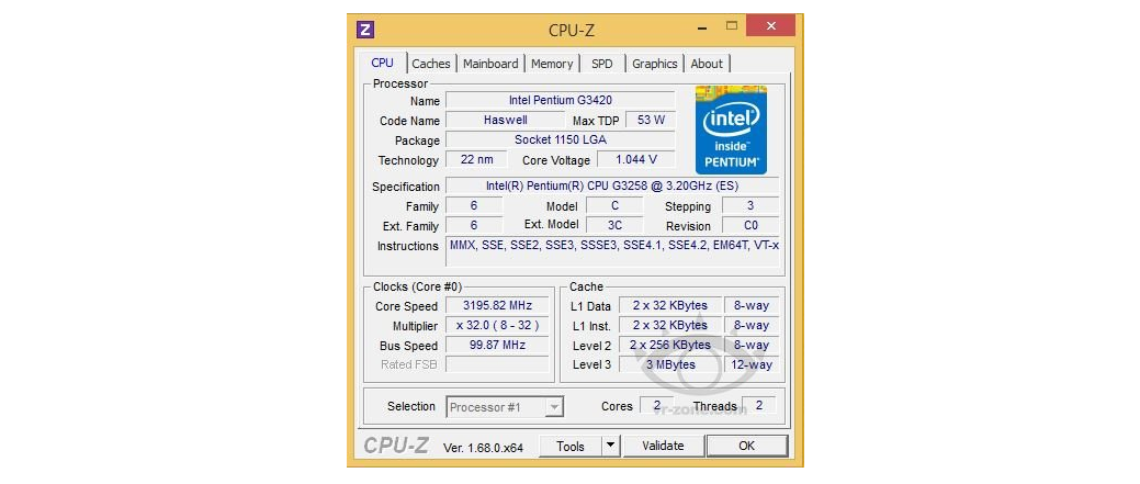 Intel-Devils-Canyon-Specifications-2