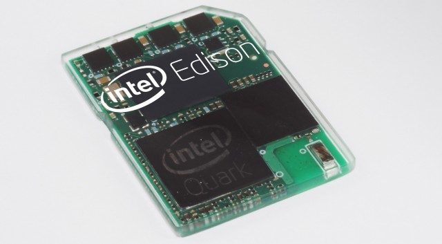 Intel-Wearable-Devices-CES-2