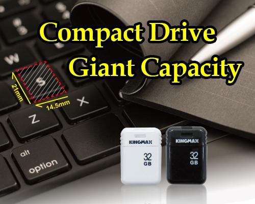 KINGMAX-PI-03-USB-Drive-11