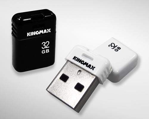 KINGMAX-PI-03-USB-Drive-2