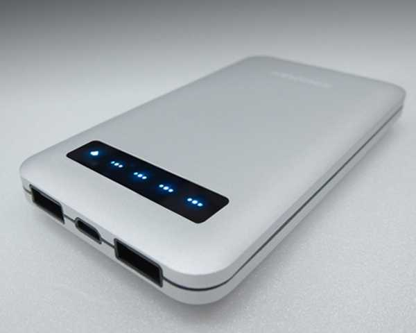 KINGMAX-Power-Bank-1