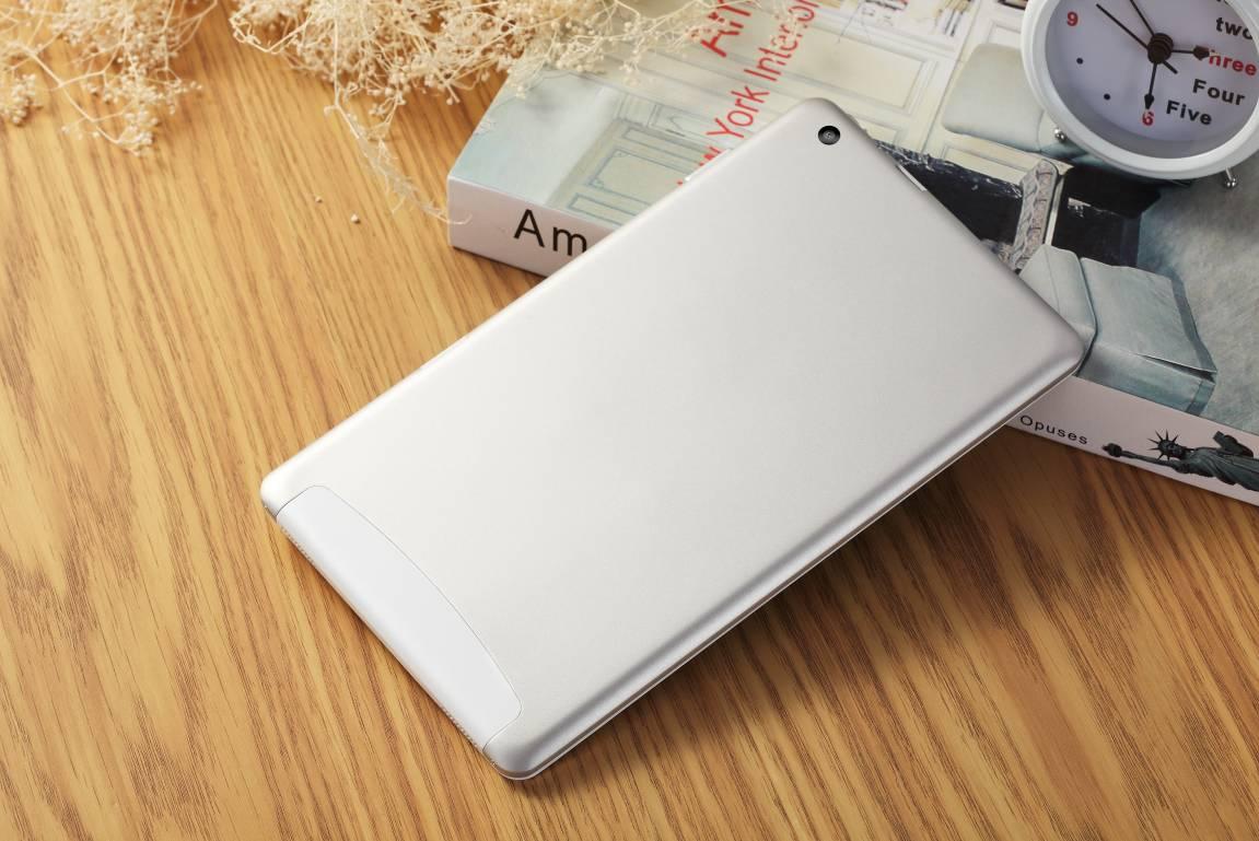 KTC-8-Inch-Tablet-PR-2