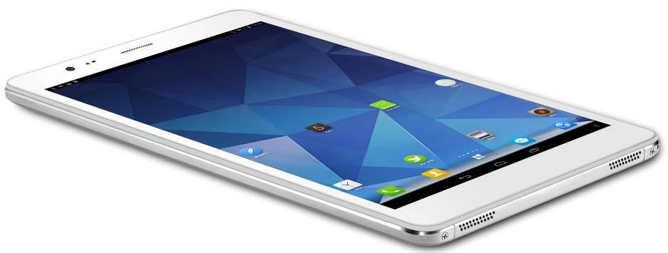 KTC-8-Inch-Tablet-PR-3