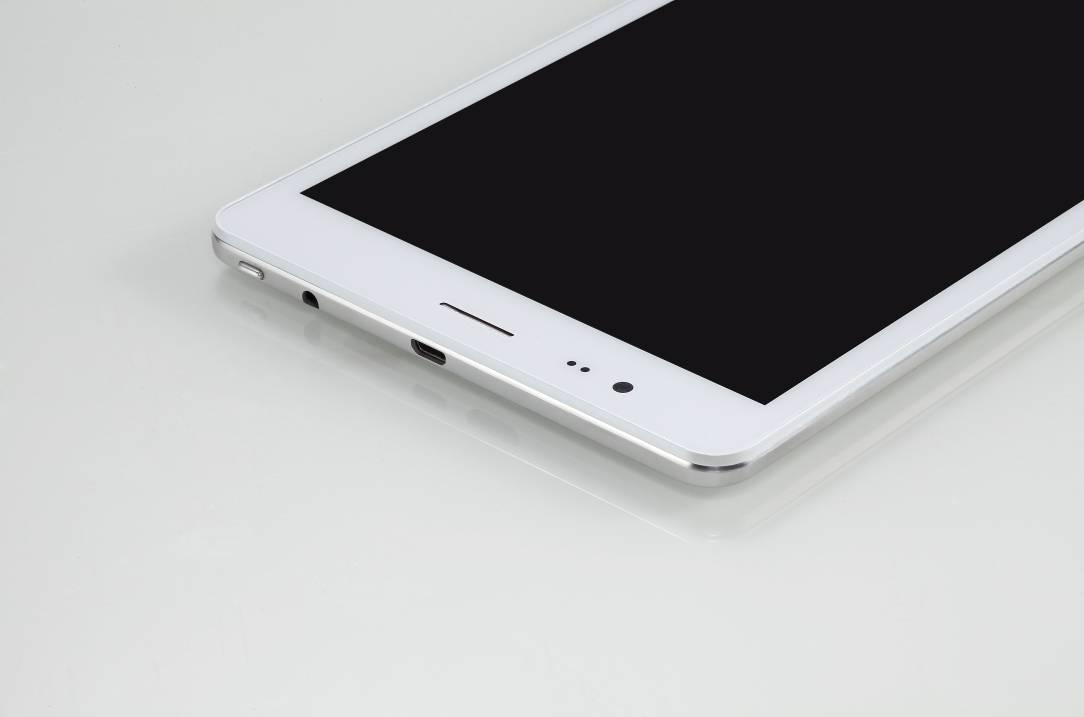 KTC-8-Inch-Tablet-PR-4