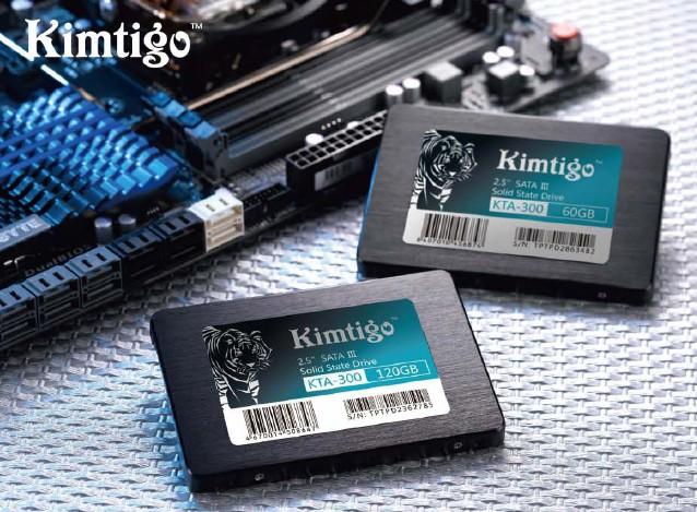 Kimtigo-300M-SSD