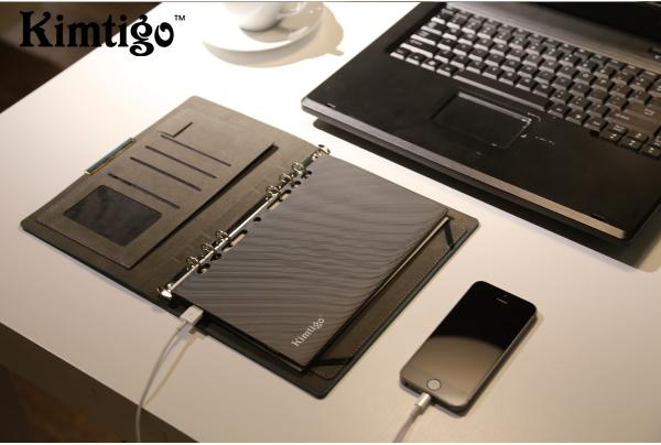 Kimtigo-KTD-101-PR-2