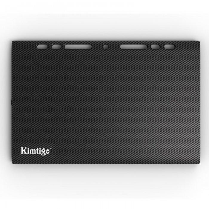 Kimtigo-KTD-101-PR-3