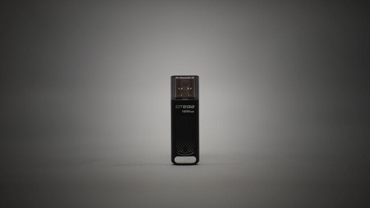 Kingston-DataTraveler-Elite-G2-2