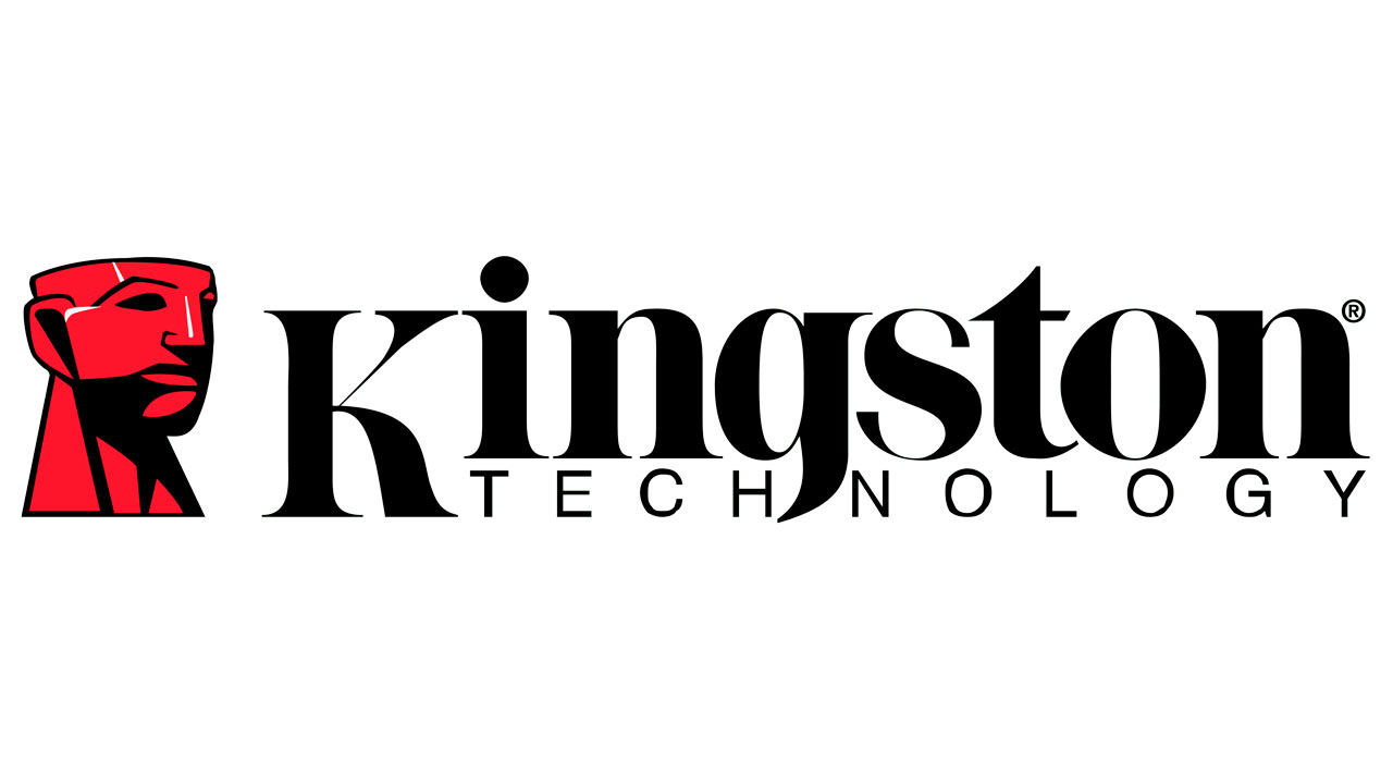 Kingston Technology Remains Top DRAM Supplier for 2020
