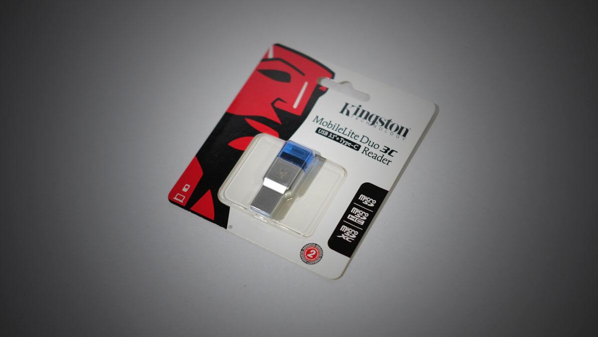 Kingston-MobileLite-Duo-3C-Review-1