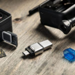 Kingston Releases Compact MobileLite Duo 3C Card Reader