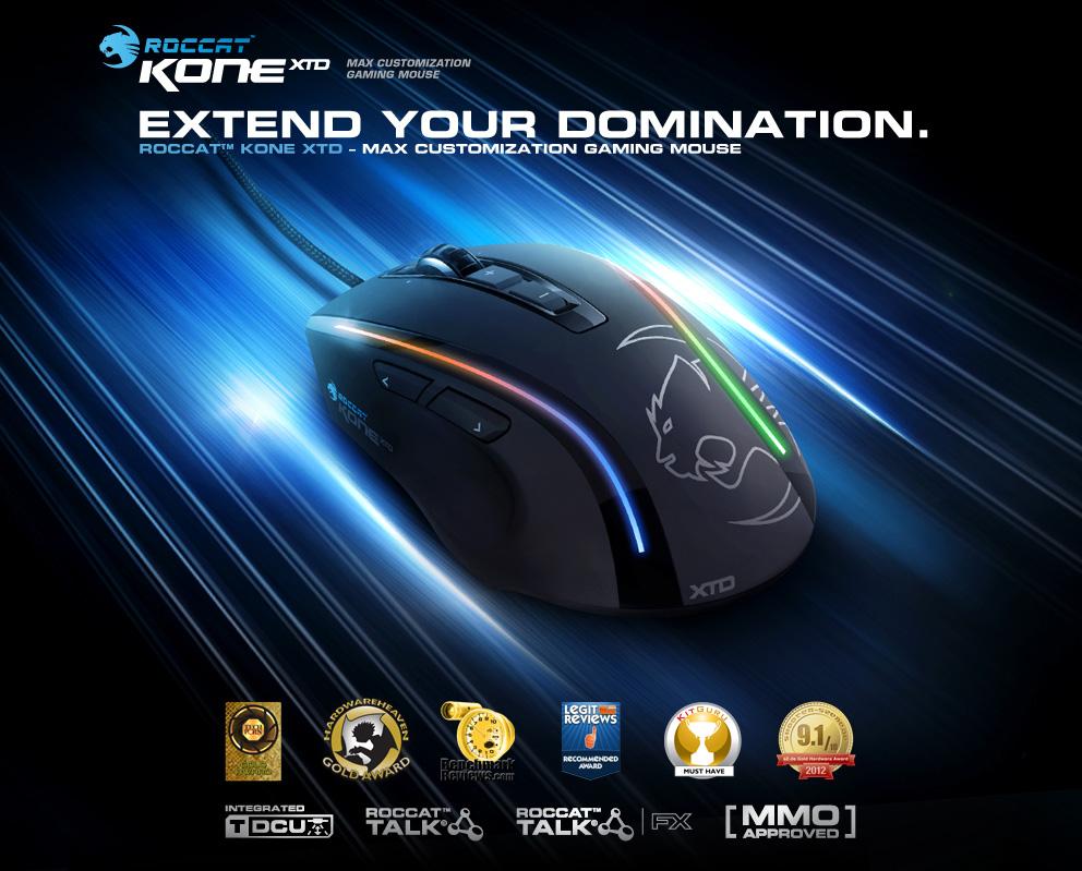 Kone-XTD_Web_action-Teaser_V2_10-11-2013