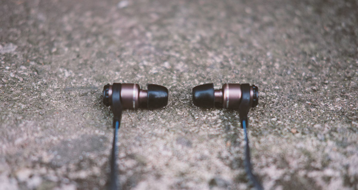 KWORLD S28 Gaming Earphones Review