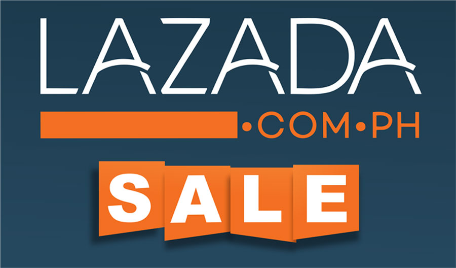 Score These 11 Deals At The Lazada 11.11 Shopping Festival