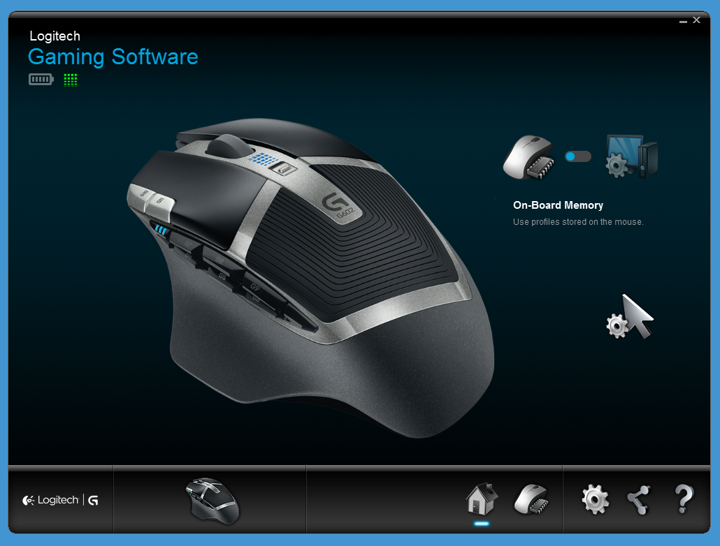 Logitech-G602-Software-2
