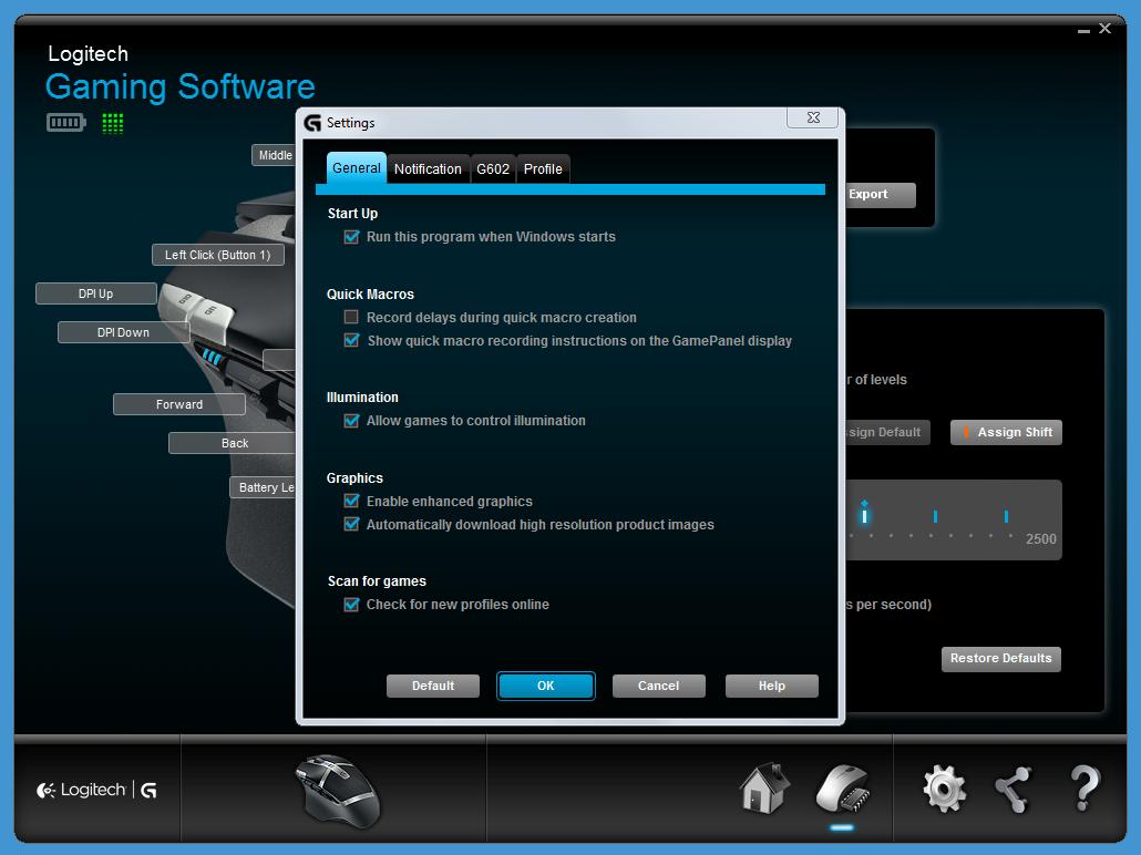 Logitech-G602-Software-4