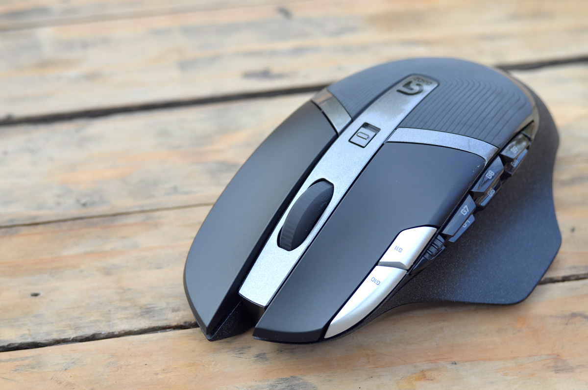 Logitech-G602-Wireless-Gaming-Mouse-5