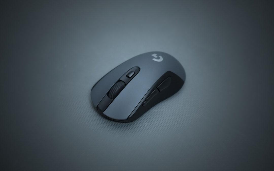Logitech-G603-Wireless-Gaming-Mouse-6-1080x675