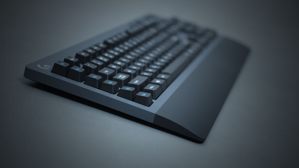 Logitech-G613-Wireless-Mechanical-Gaming-Keyboard-10