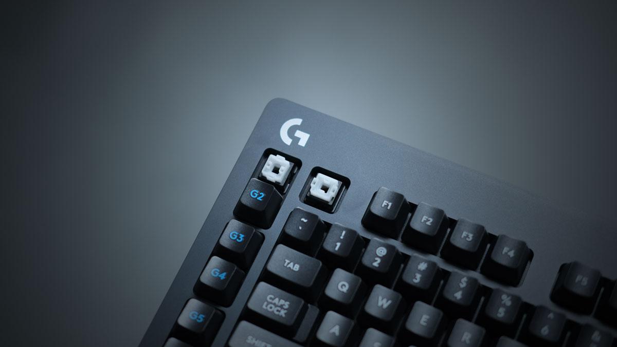 Logitech-G613-Wireless-Mechanical-Gaming-Keyboard-11