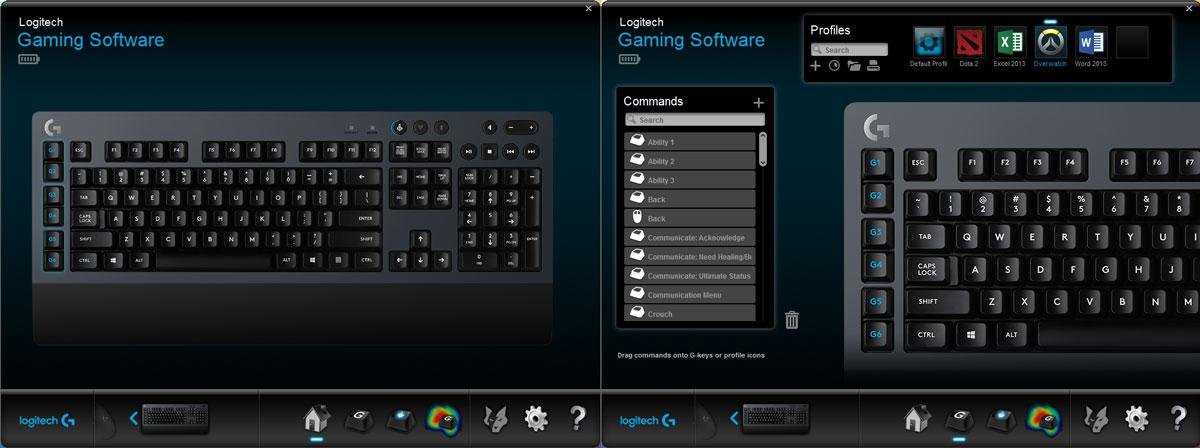 Logitech-G613-Wireless-Mechanical-Gaming-Keyboard-3