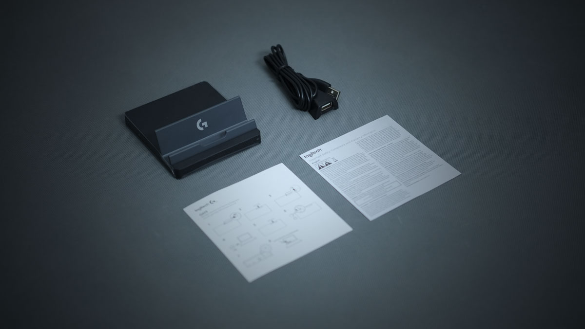 Logitech-G613-Wireless-Mechanical-Gaming-Keyboard-5