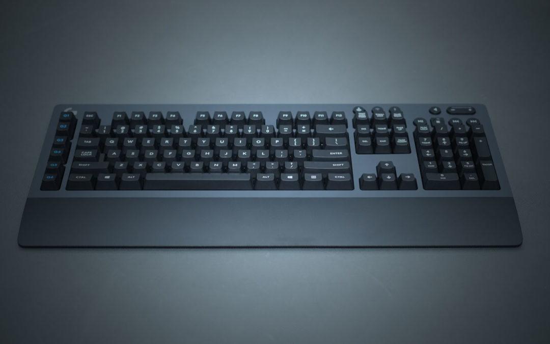 Logitech-G613-Wireless-Mechanical-Gaming-Keyboard-6-1080x675