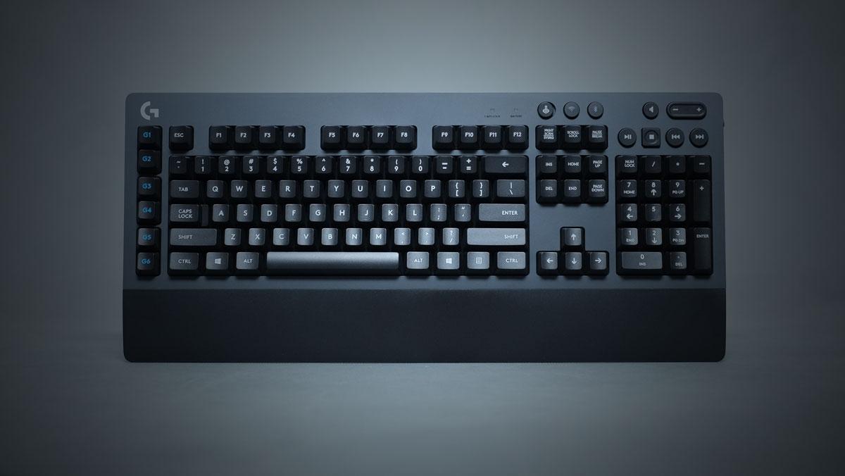 Logitech-G613-Wireless-Mechanical-Gaming-Keyboard-8