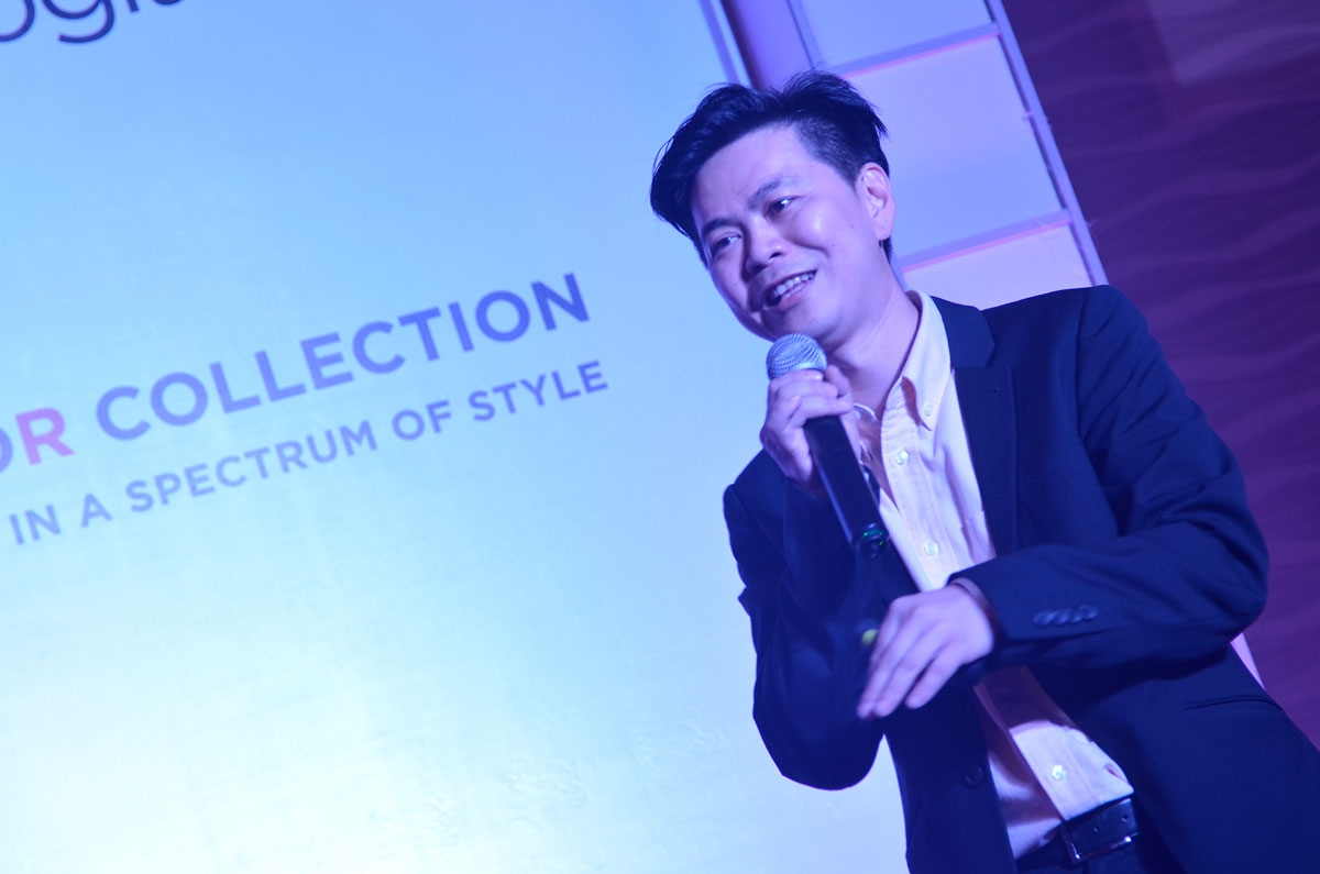 Logitech-PH-Color-Collection-Launch-1