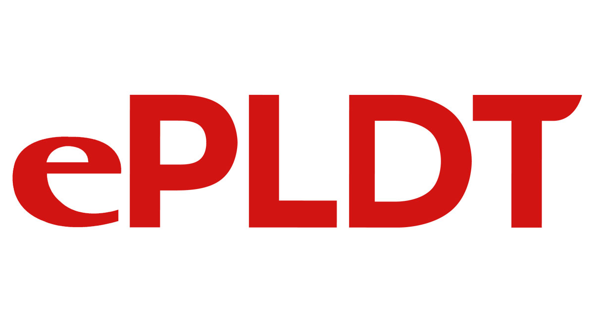 ePLDT x Microsoft to Increase Employability for PWDs in APAC