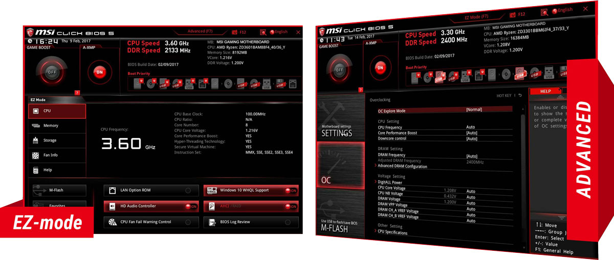 MSI-B350-Pro-Gaming-Carbon-BIOS-2