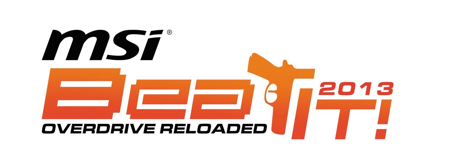 MSI-Beat-It-2013-Logo