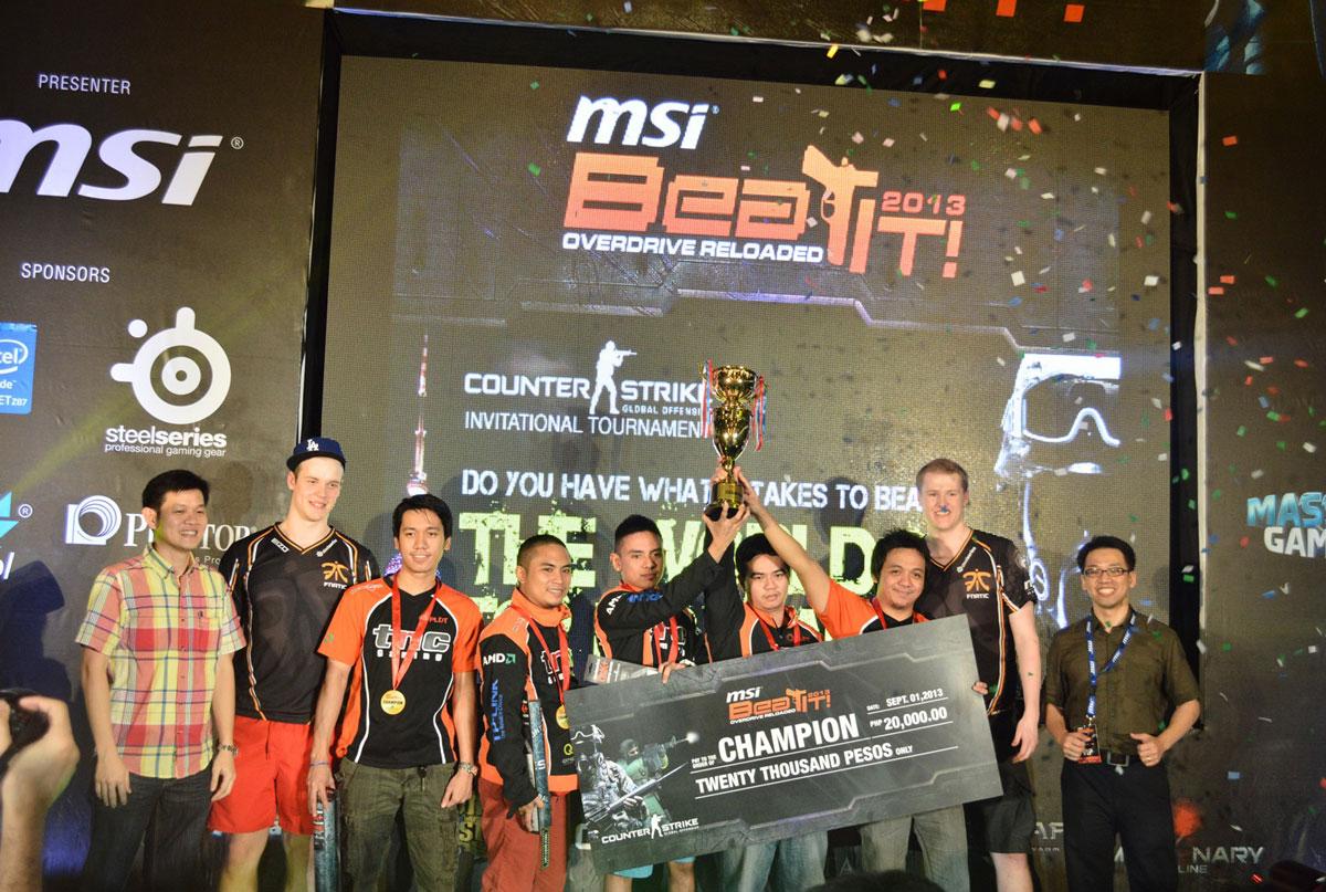 MSI-Beat-It-CSGO-Champ