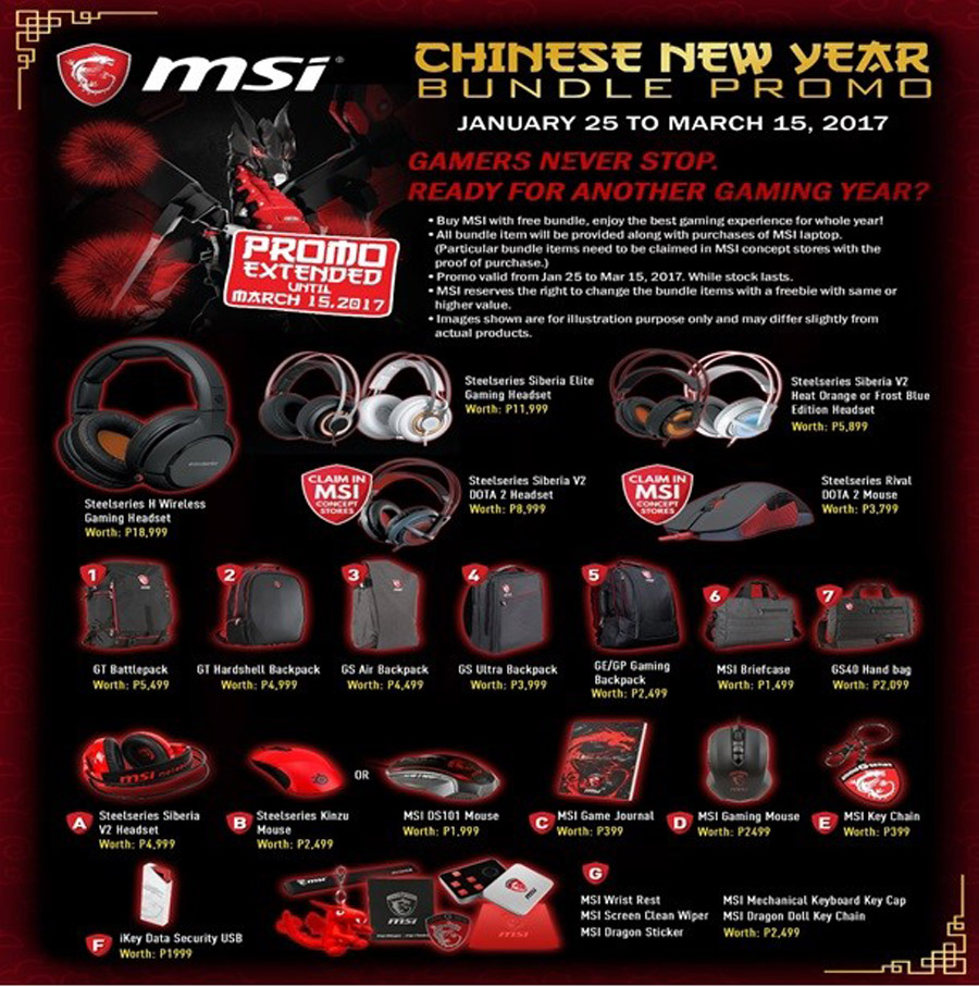 MSI-Chinese-Promo-Extended-PR-2