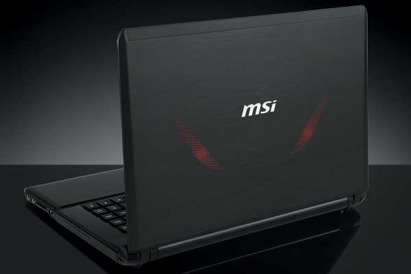 MSI-GE40-Gaming-Notebook-1