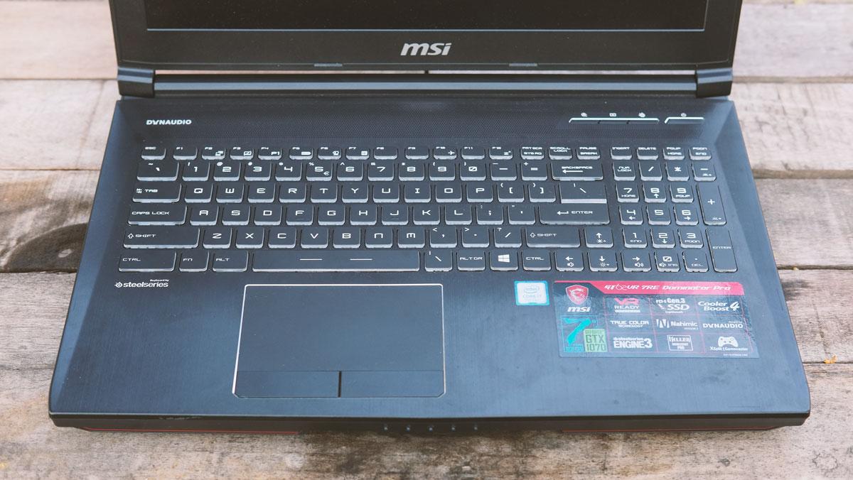 MSI-GE63VR-Review-1