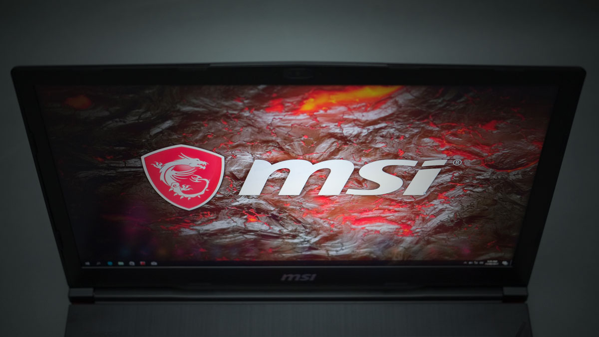 MSI-GE73VR-7RF-Preview-1