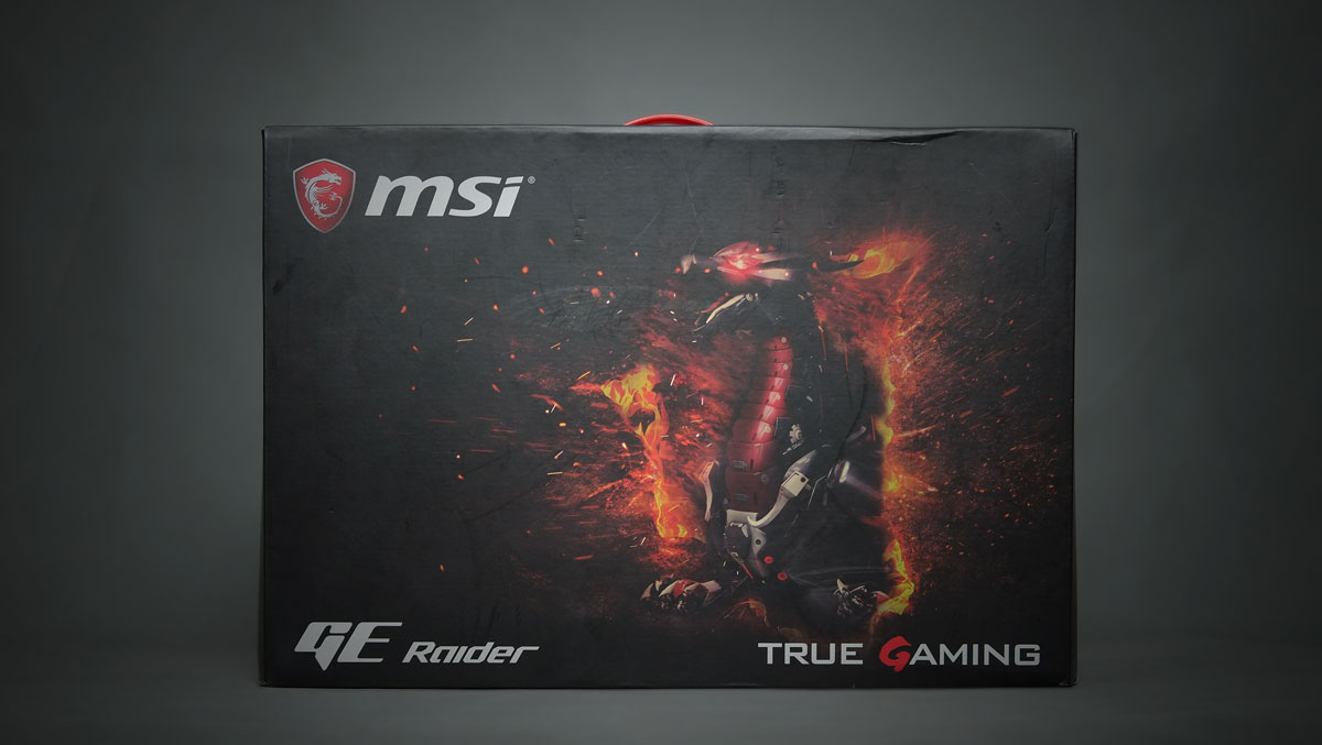 MSI-GE73VR-7RF-Preview-2