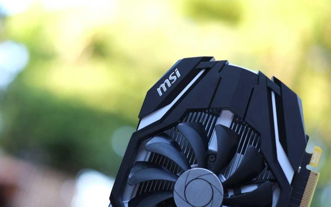 MSI-GTX-1050-vs-1050-Ti-Review-1-1080x675