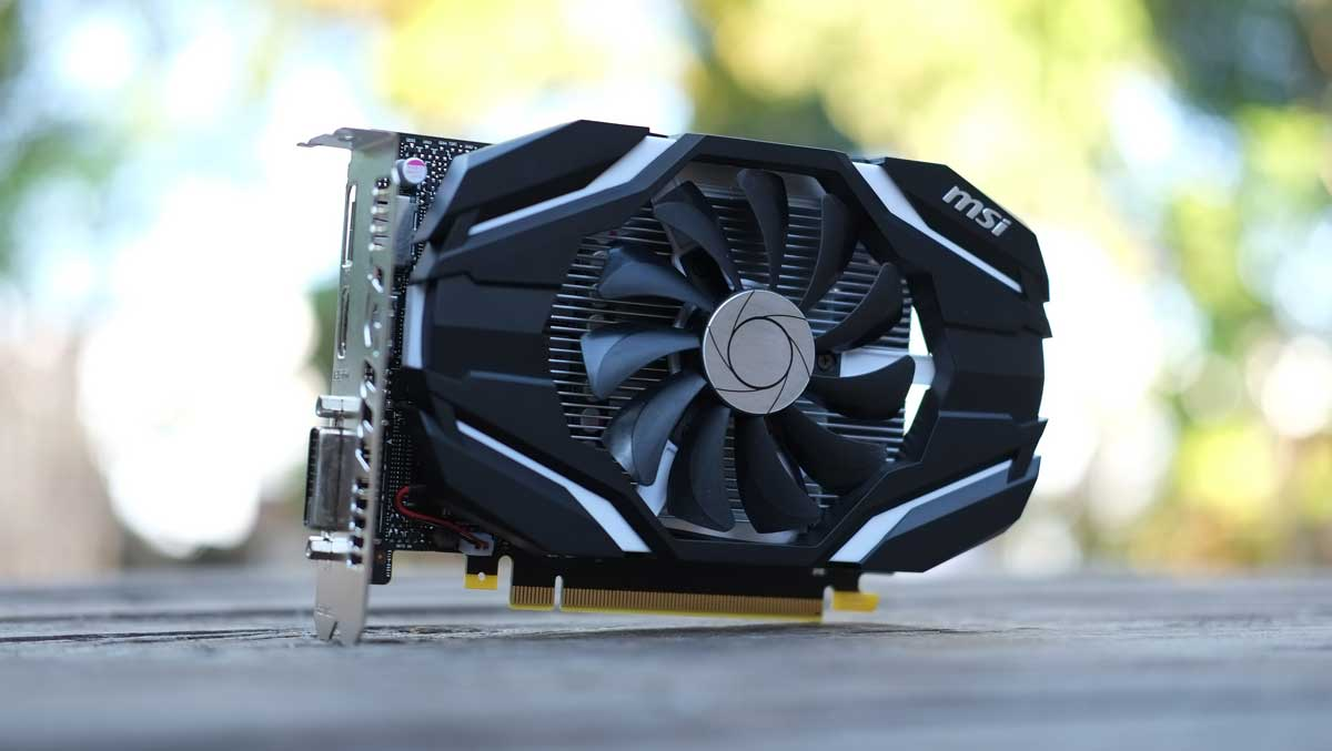 MSI-GTX-1050-vs-1050-Ti-Review-2