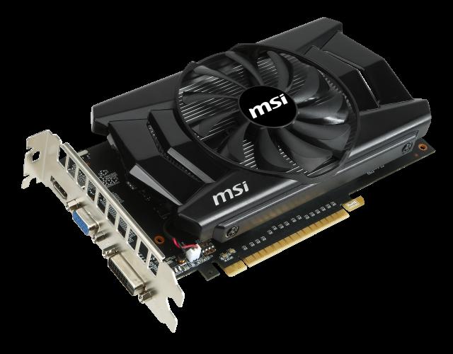 MSI-GTX-750-Gaming-PR-2