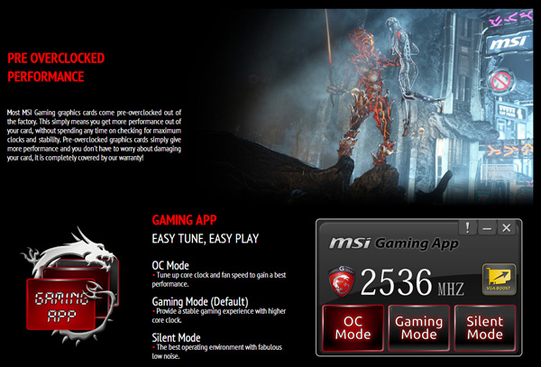 MSI-GTX-760-Twin-Frozr-Features-Specifications-3