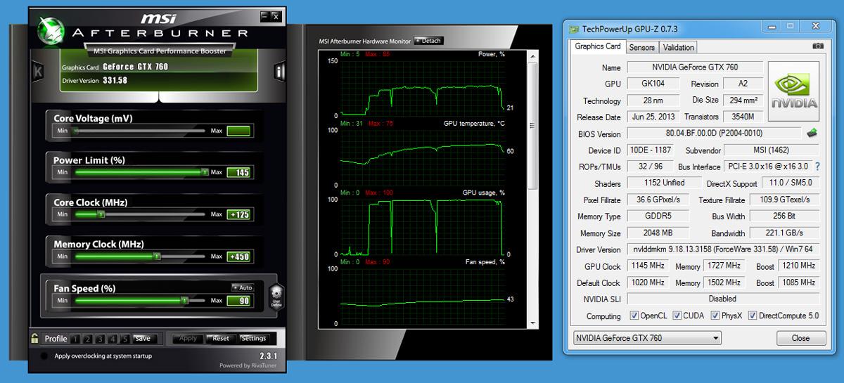 MSI-GTX-760-Twon-Frozr-Gaming-OC