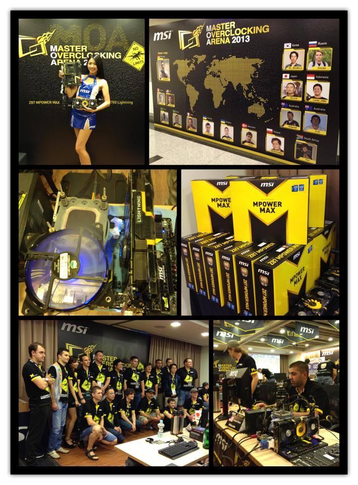 MSI-MOA-2013-Finals-PR-2