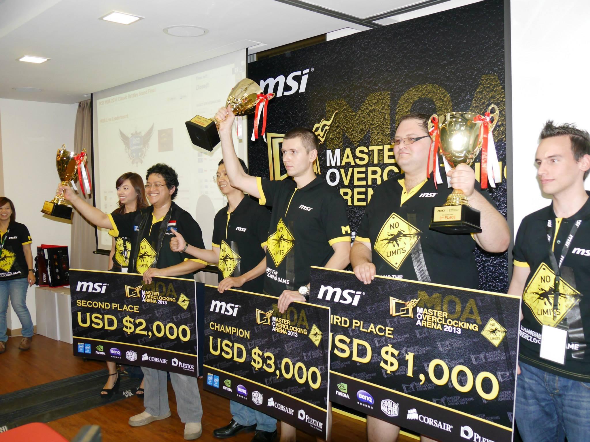 MSI-MOA-2013-Grand-Finals-PR-1