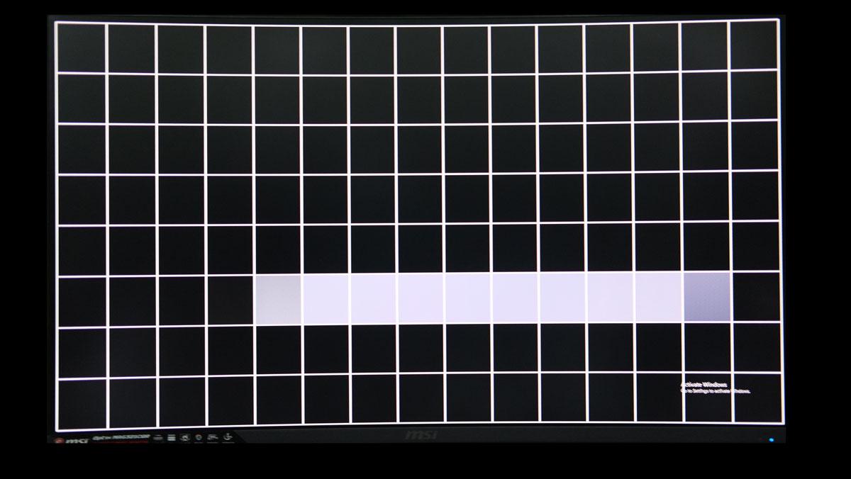 MSI-Optix-MAG321CQR-Benchmark-(15)