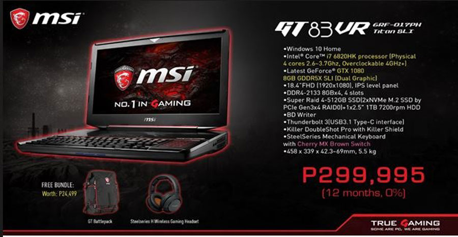 MSI-PH-Notebook-CNY-2017-Promo-PR-2